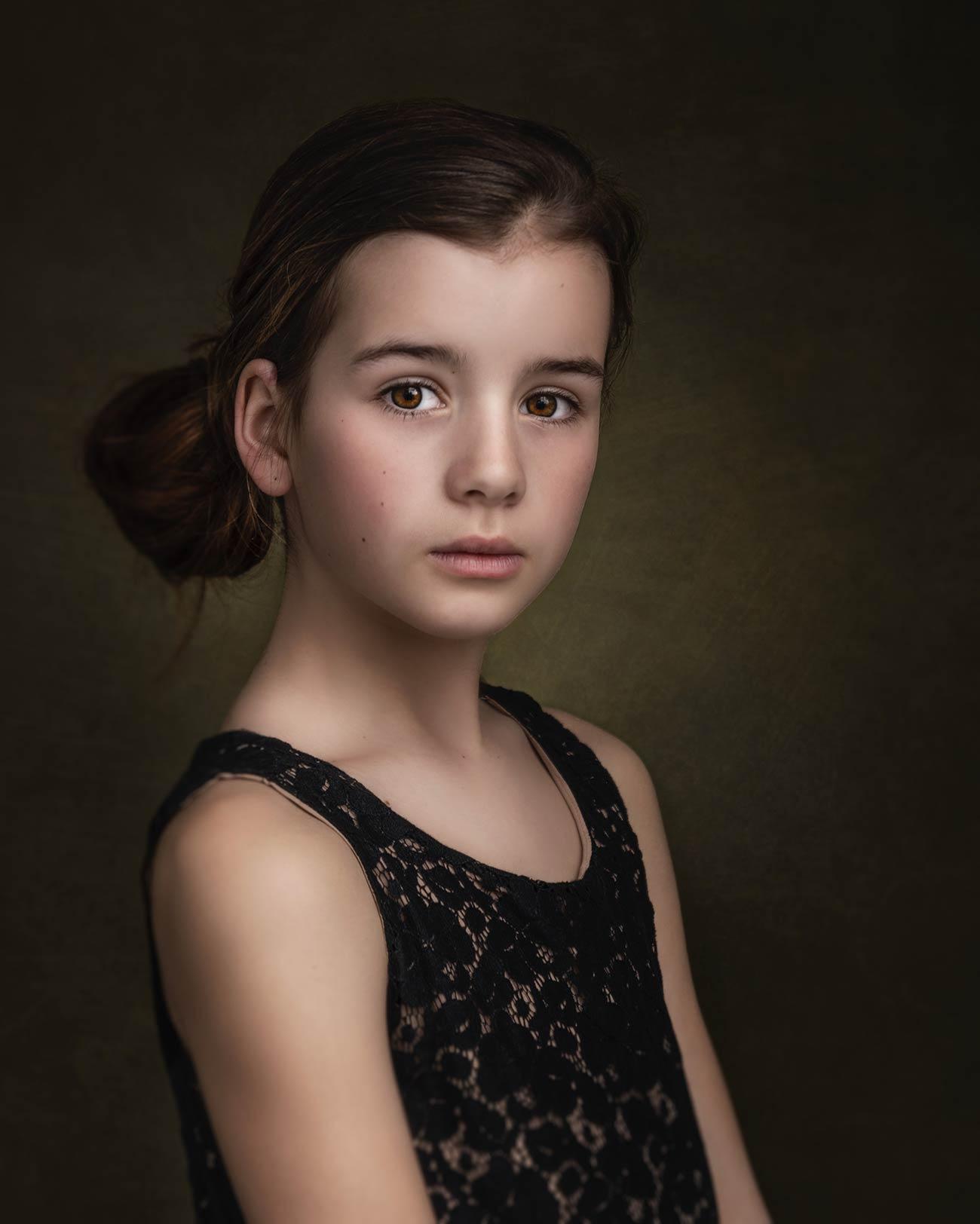 JO Fotografie | kinderportret