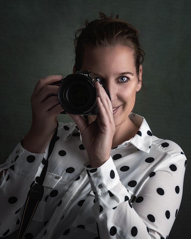 Judith Onderstal | JO Fotografie
