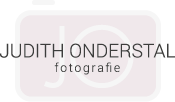 JO Fotografie Logo